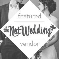 TheNotWedding-featured-vendor-alabama-wedding-photographers