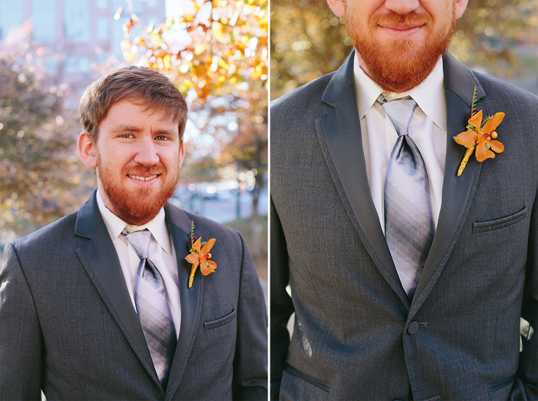 chattanooga-groom-photos-by-heart