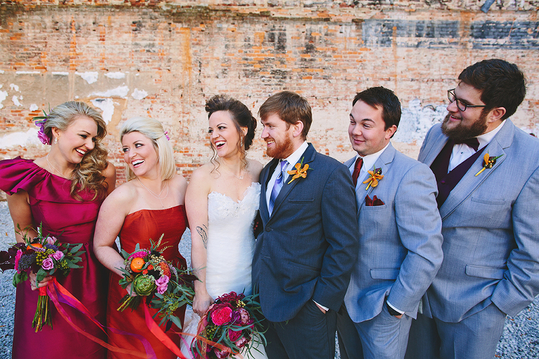 first-chattanooga-not-wedding-photos-by-heart