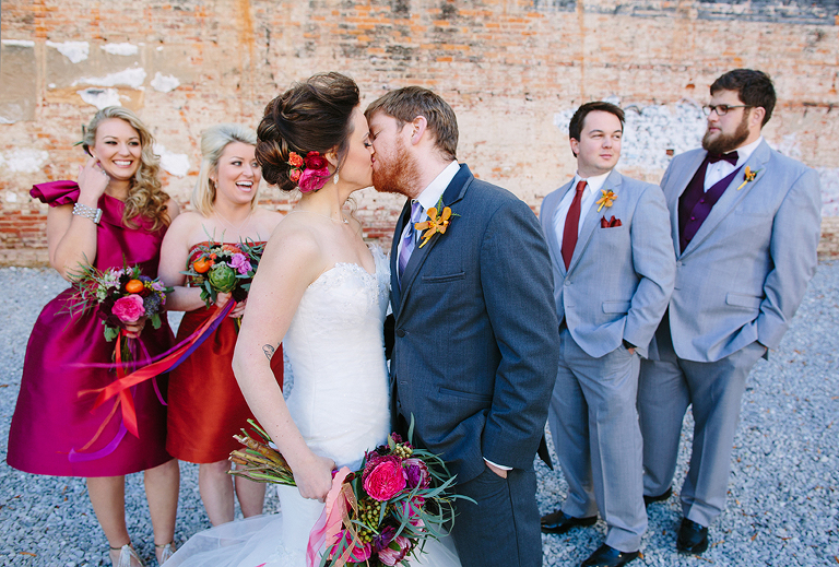 summer-inspired-wedding-chattanooga-tennessee