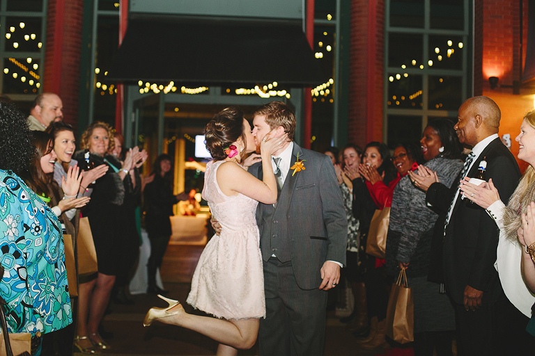 photos-by-heart-chattanooga-wedding-photographers