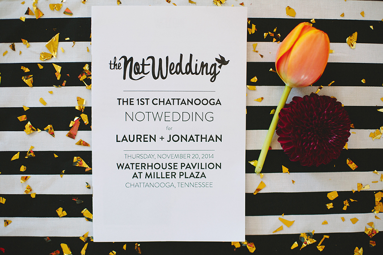 the-first-chattanooga-notwedding