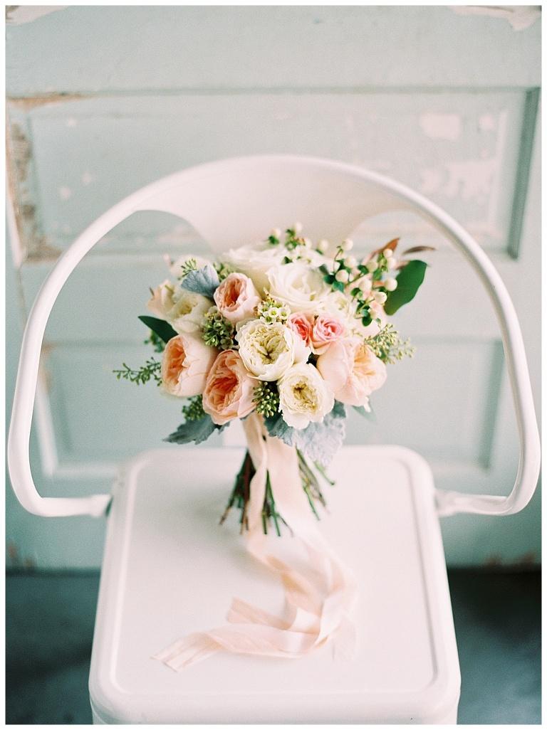Photos By Heart Best Of 2017 Birmingham Al Wedding Photographer